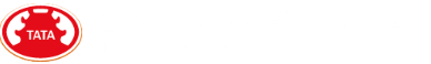 台南市旅行商業同業公會-台南旅遊|台南旅行公會