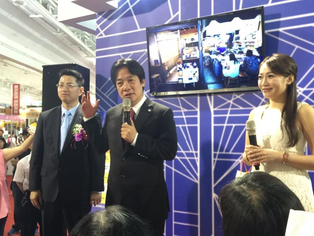20151120旅展開幕_4179