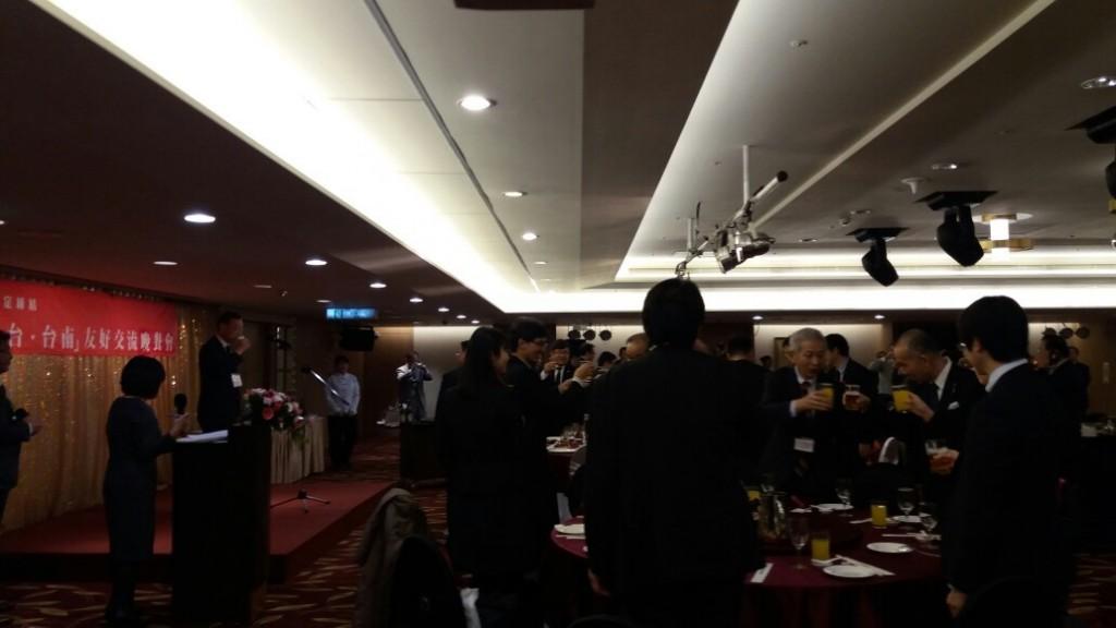 1月28日仙台觀光國際協會姊妹會締結儀式_655
