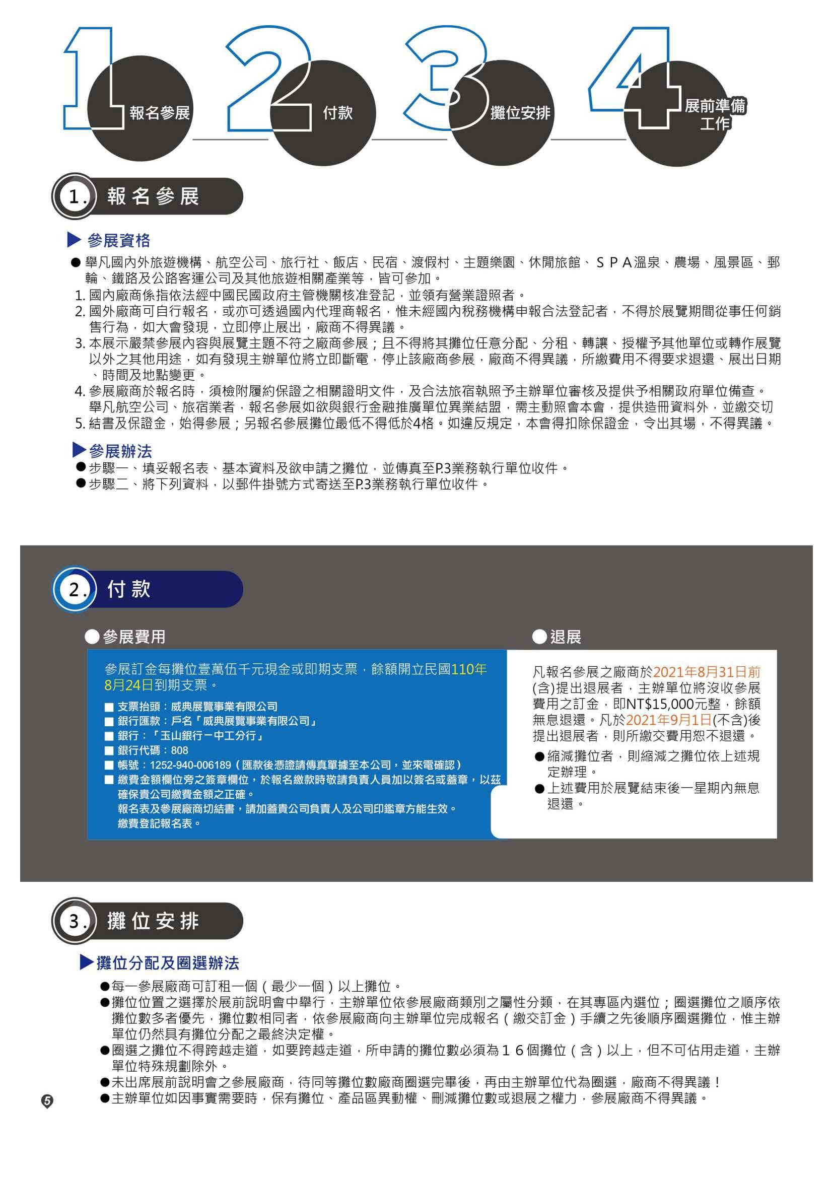2021.11.12-15大臺南旅展企劃書(單頁版)_頁面_06